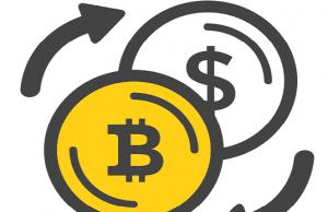 Get bitcoins