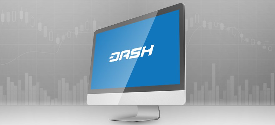 Is dash cryptocurrency safe