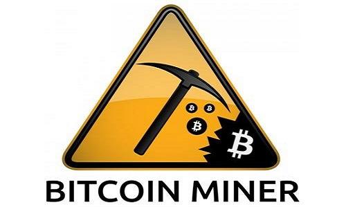 News/bitcoin Mining