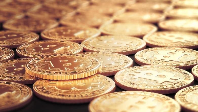 Physical Coins
