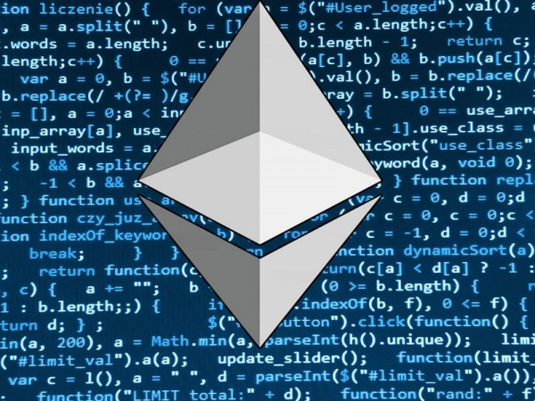 Blockchain info Enables Support for Eth | Crypto-News net