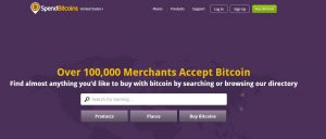 spend-bitcoin