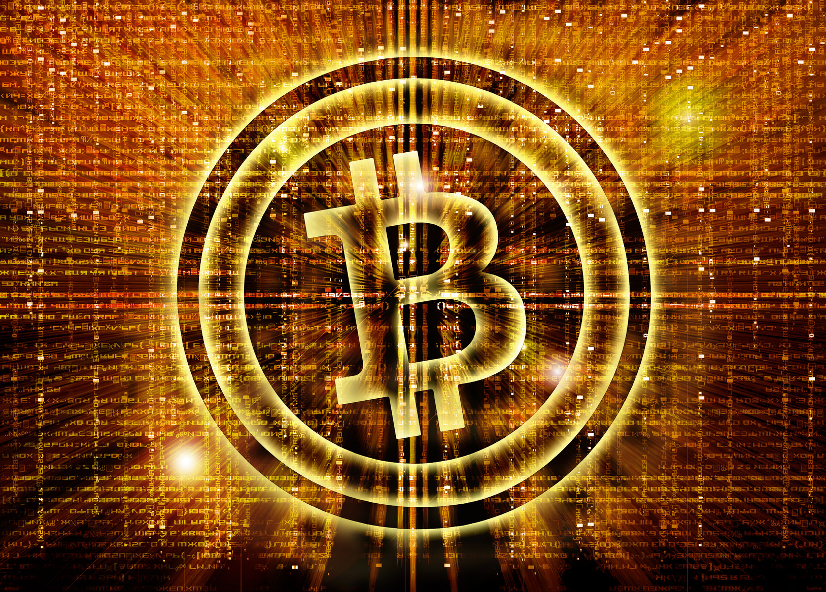 The Challenges Of Bitcoin Blockchain Network