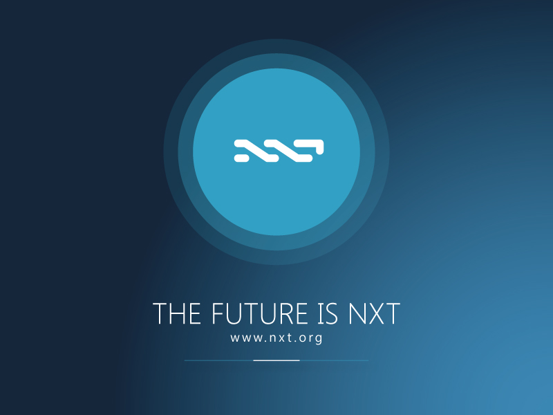 Nxt cryptocurrency exchange best betting sites reviews