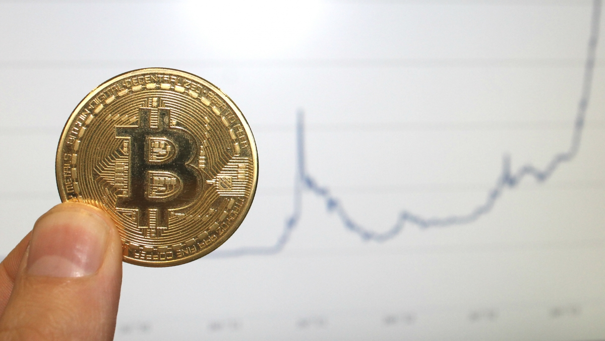 Bitcoin Price Faces Premium Greater Than $100 Between ...