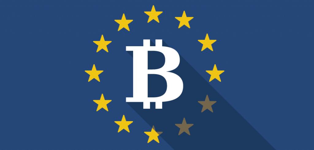 คณะกรรมาธิการยุโรปกังวลเกี่ยวกับศักยภาพในการผูกขาดของ Libra
