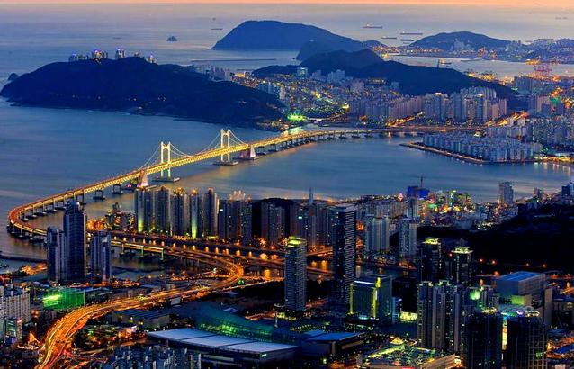 South Korean Financial Regulators Debate on New Bitcoin Exchange