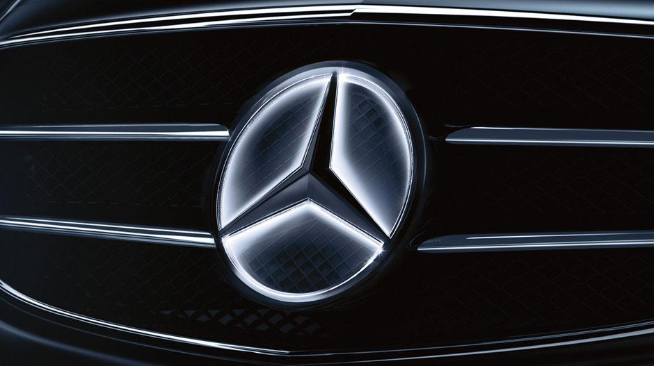 Mercedes C Service A Worth The Money