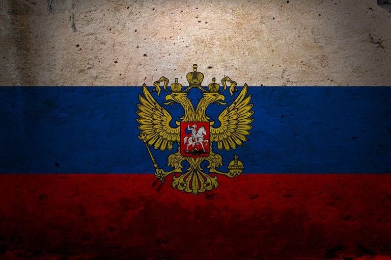 Russia does not consider bitcoin a threat says it will not ban the russian government toneelgroepblik Images
