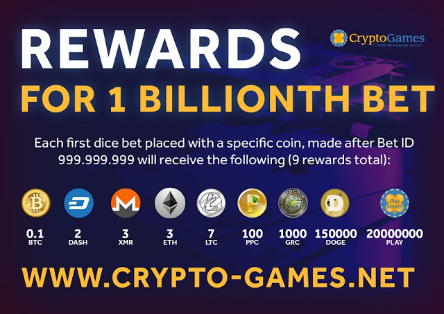 crypto news - photo #50
