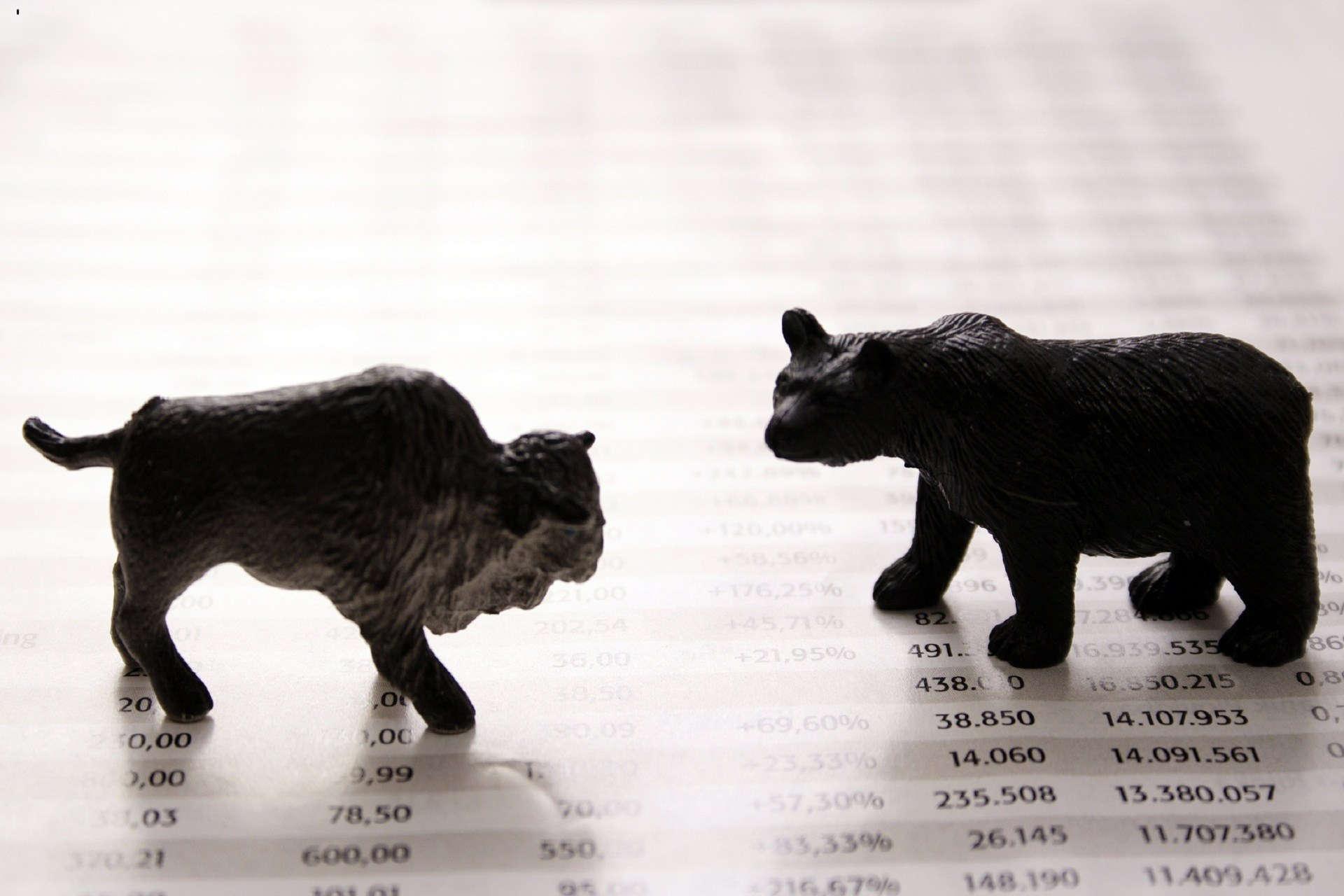 Bitcoin Price Falls As Bullish Mood Cools Down Crypto Force 600