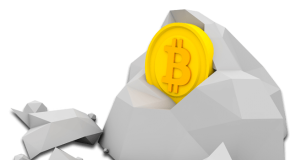 https://www.crypto-news.net/wp-content/uploads/2017/02/p2p-pool-bitcoin-mining-21-300x160.png
