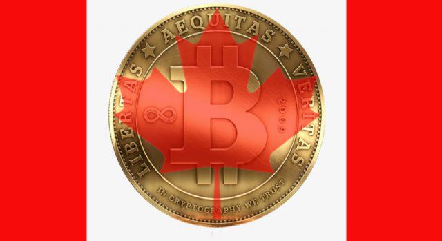 Canada bitcoin law : Cryptocurrency calculator app