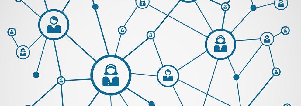 peer to peer trading cryptocurrency