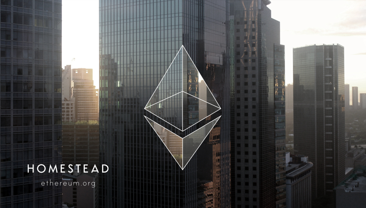 Ethereum is a digital currency