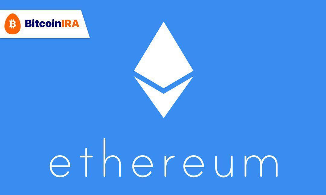Ethereum IRA | Crypto-News.net