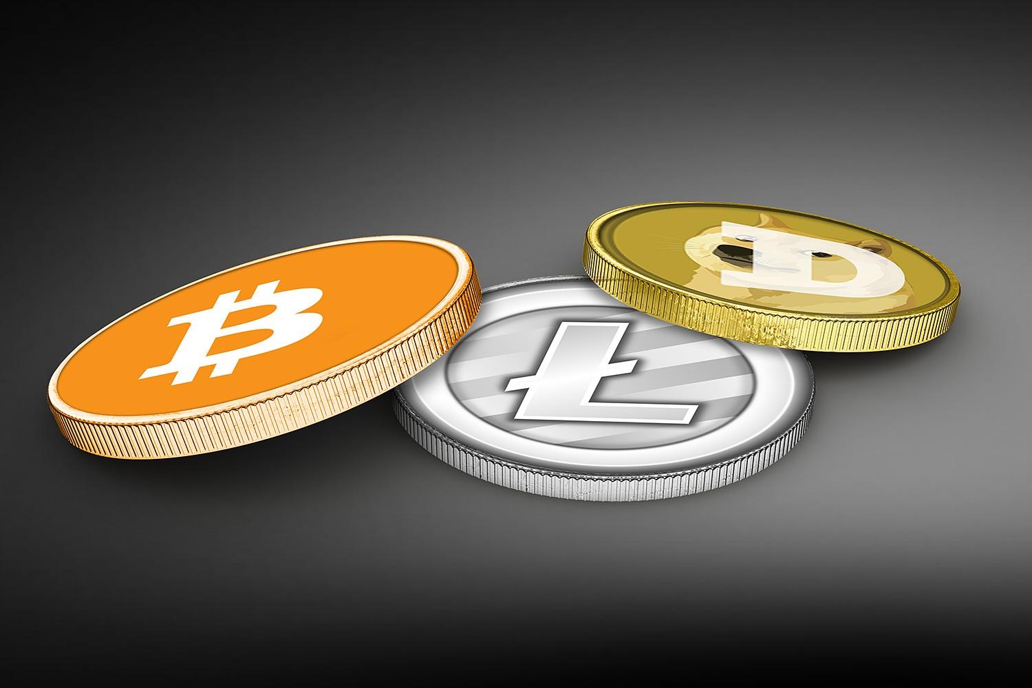 How To Exchange Bitcoin For Litecoin