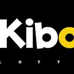 KiboLotto