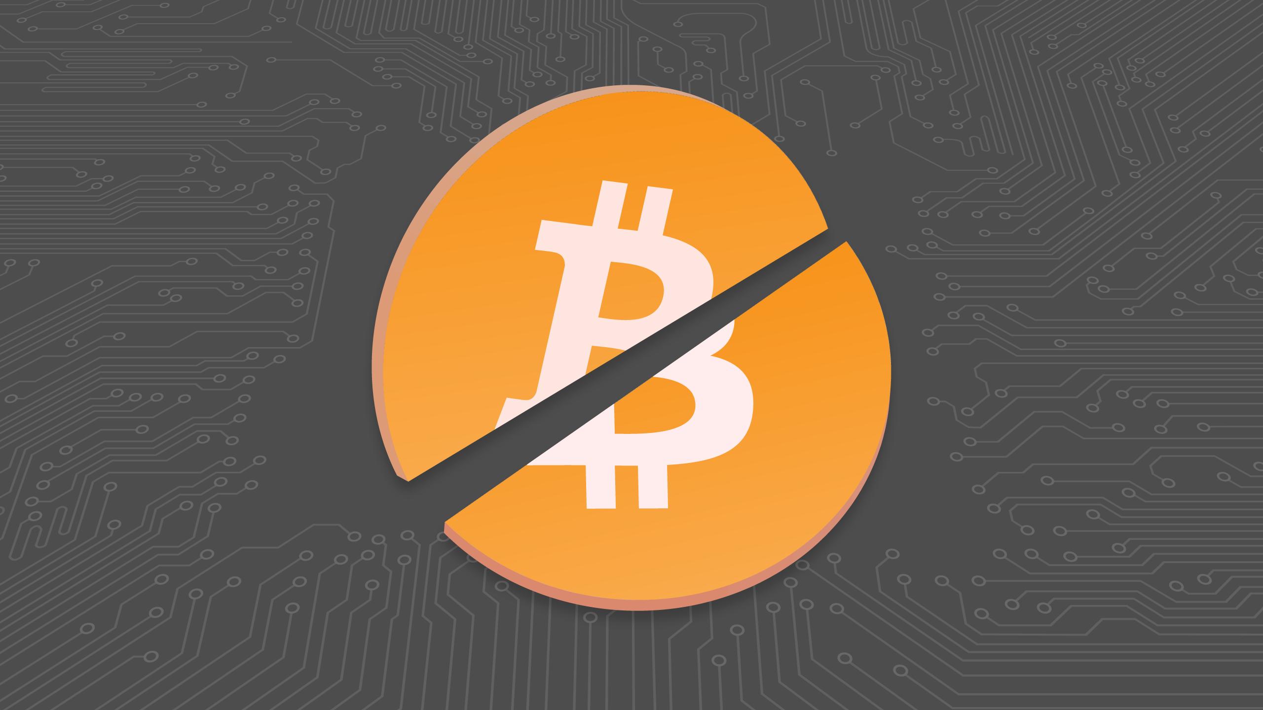 crypto news - photo #44