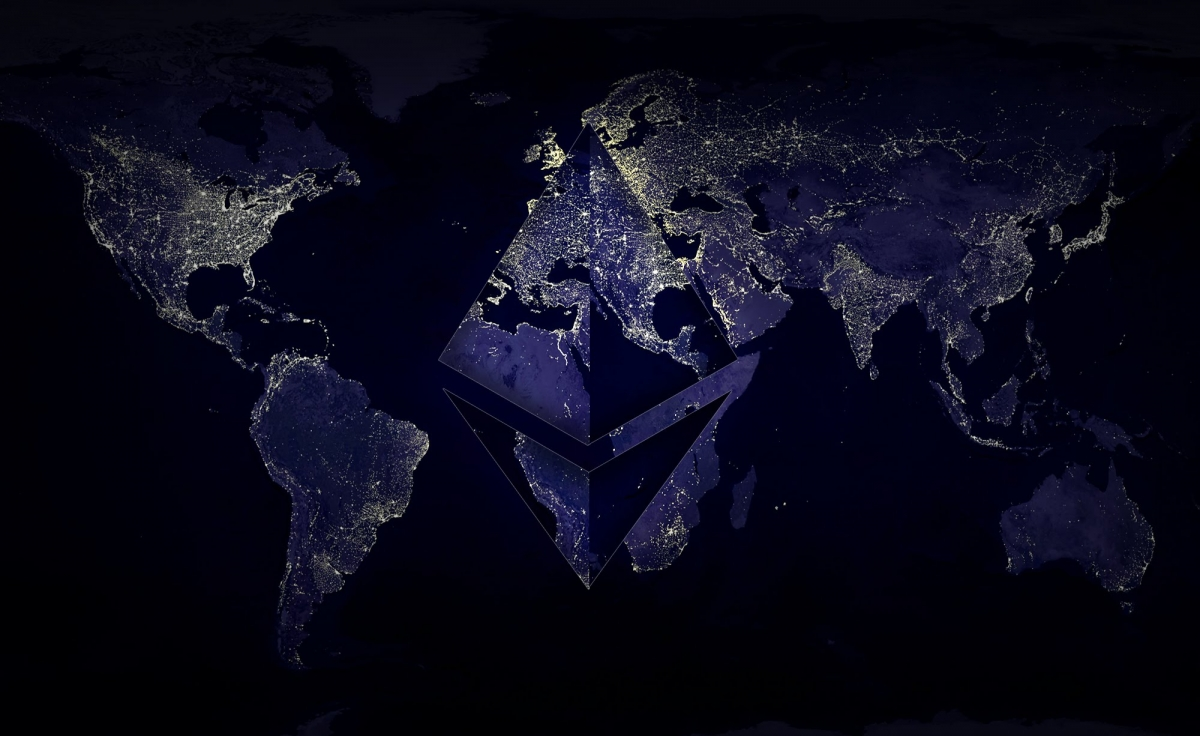 Ethereum soars to $80, and is ready to adopt proof-of-stake protocol   Crypto-News.net