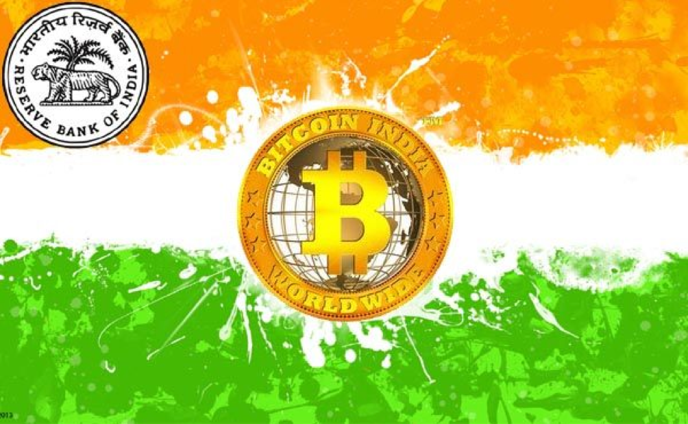 how to start investing in cryptocurrency in india