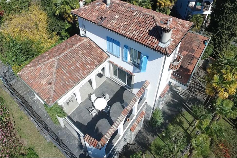 bitcoin villa)