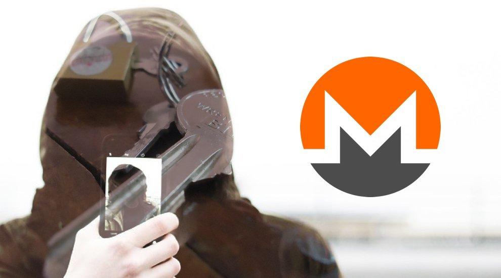 cryptocurrency monero news