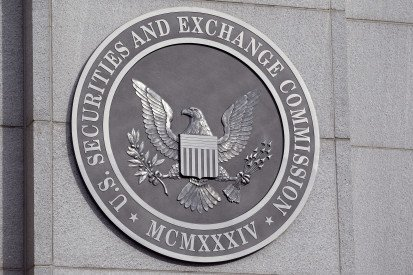 us sec cryptocurrency investment