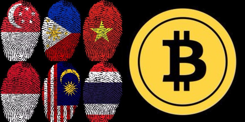asia cryptocurrency news