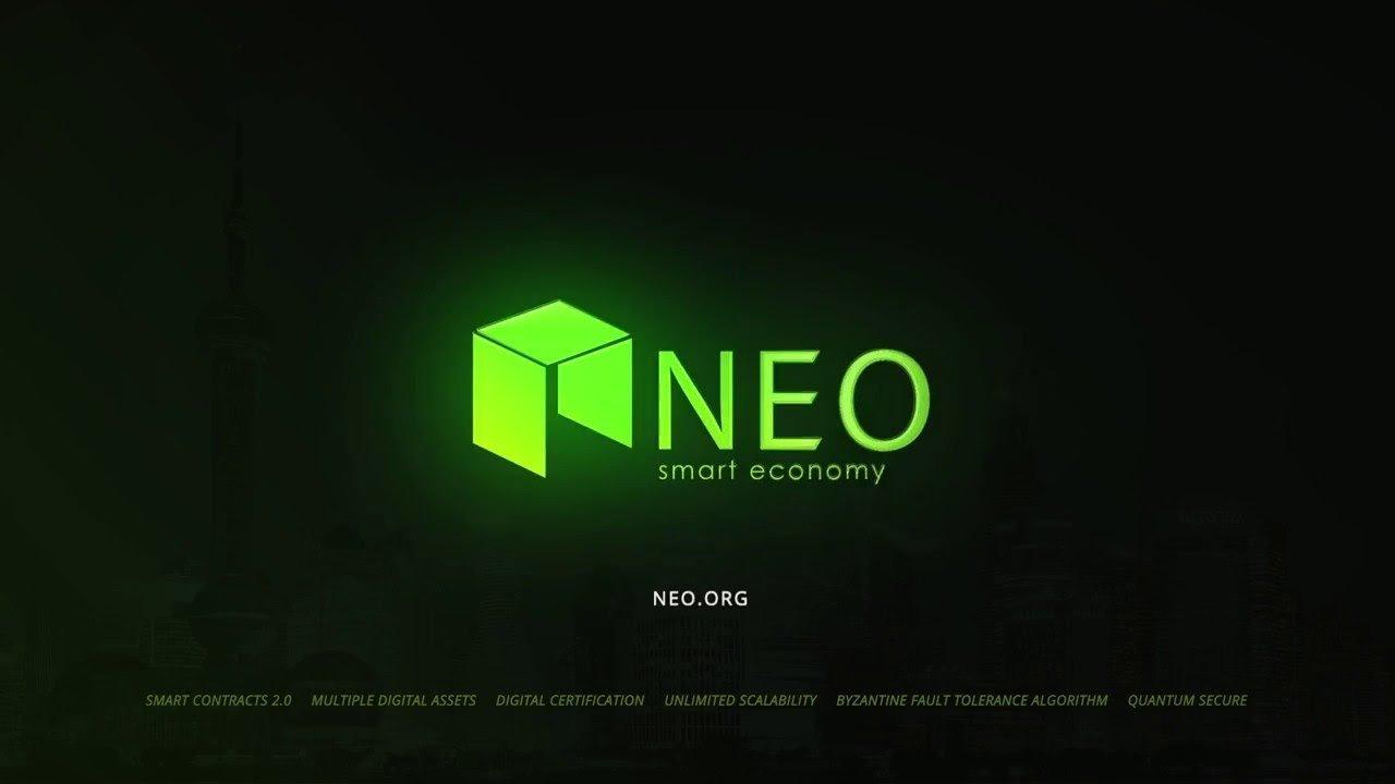 crypto news - photo #40