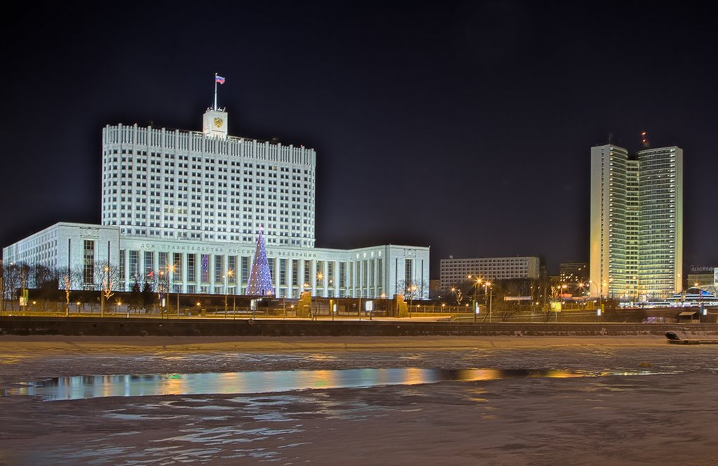 an analysis of the russian government Russian federation: financial system stability  of the government of the russian federation or the  the cbr in charge of macroprudential analysis are.