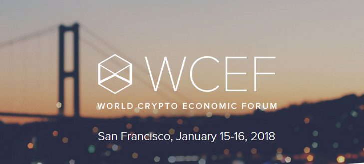 Pääoman Crypto Maailma Crypto Valuutta Capital Kolikon