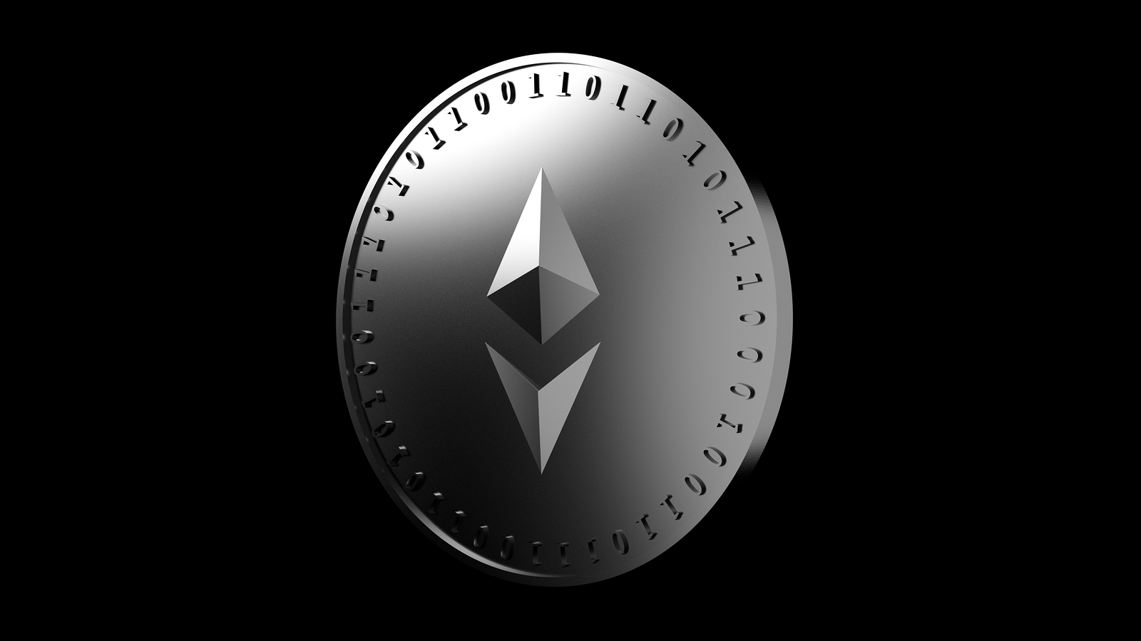 bitcoin mining electricity ireland