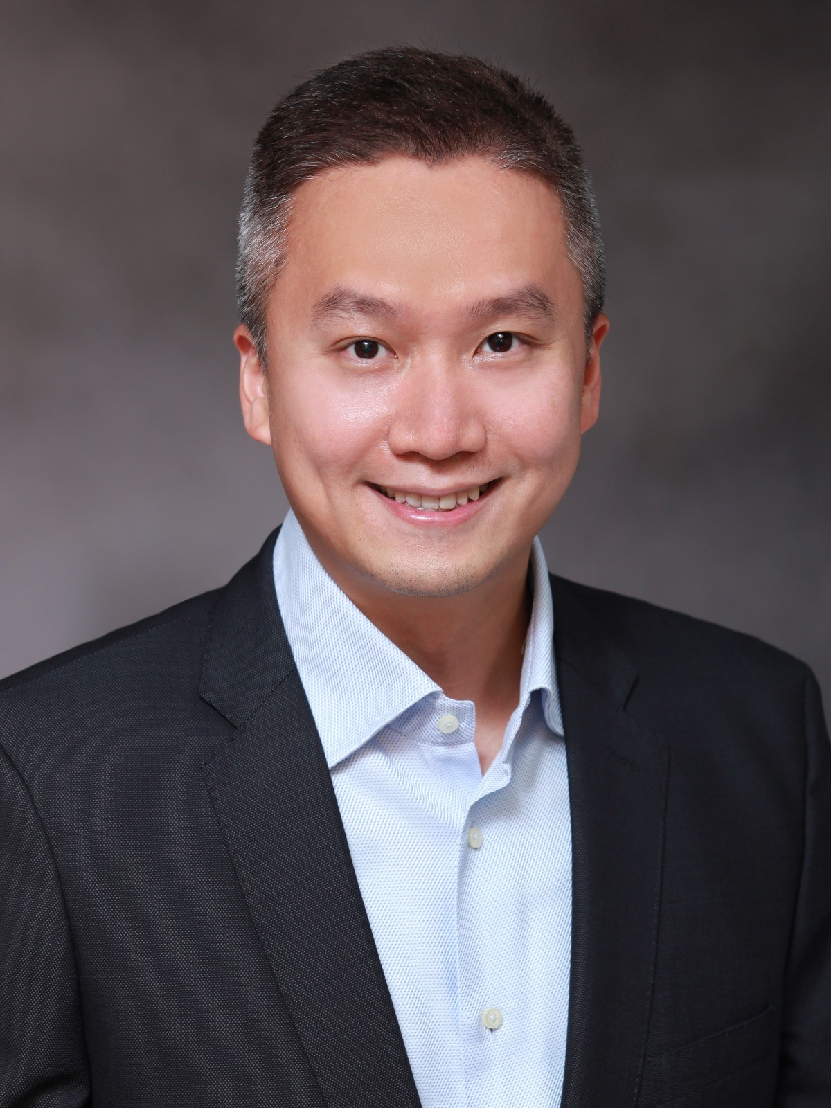 crypto community leader and fintech authority samson lee joins