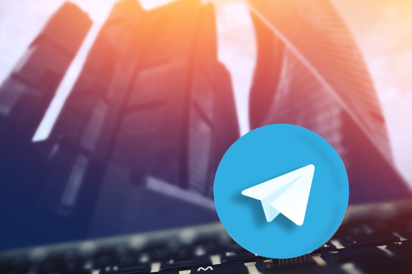 Telegram Open Network – What is going on?