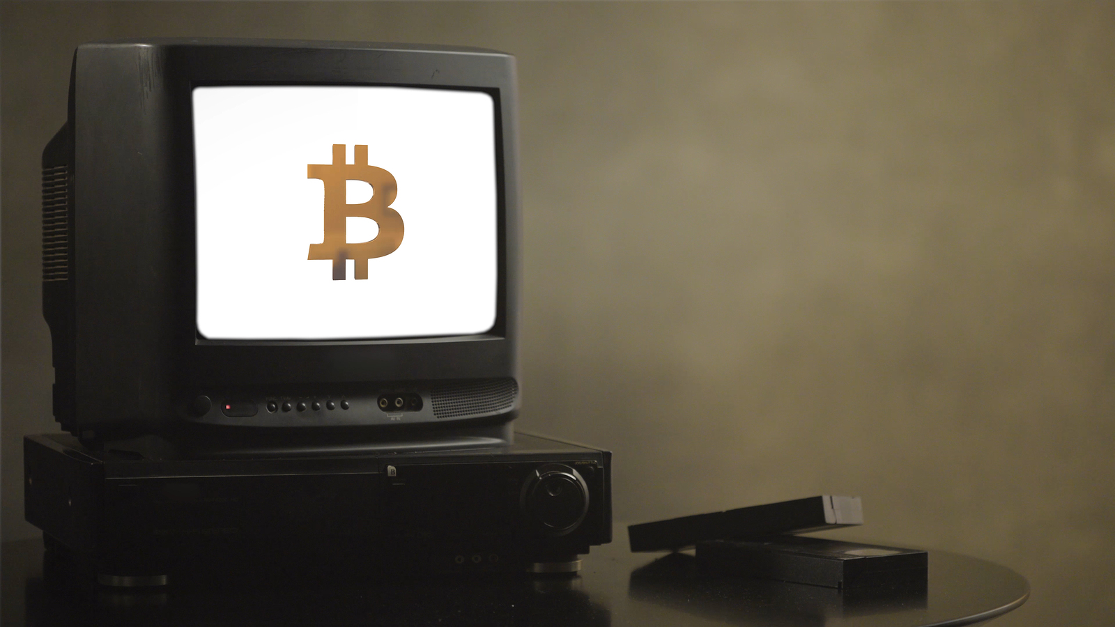 Crypto Youtuber Launching Bitcoin Funded TV Series on CBS