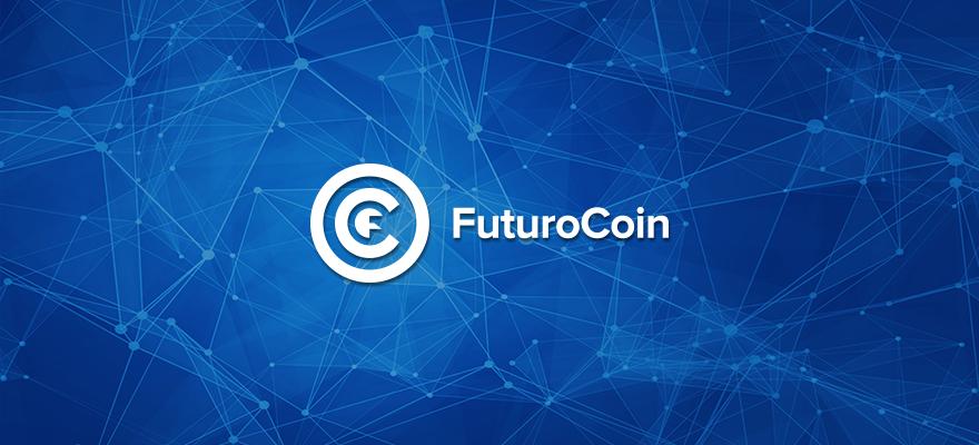 Coin of future? FuturoCoin!