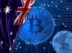 Cosmos crypto review