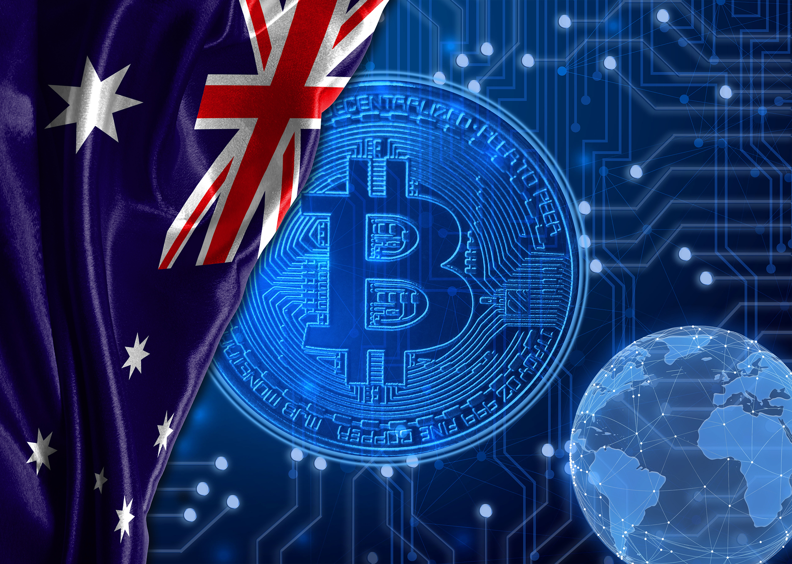 should i buy digital currency