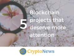 Blockchain, crypto, crypto news, blockchain news, crypto-news.net, cryptocurrency, cryptocurrency news, article, crypto article, blockchain article, cryptocurrency article