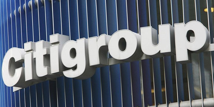 Citigroup Developing Crypto Custody Service