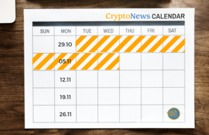 CN_cryptocurrency_curated_news_week_44