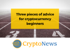 CN_three_pieces_of_advice_for_cryptocurrency_beginners