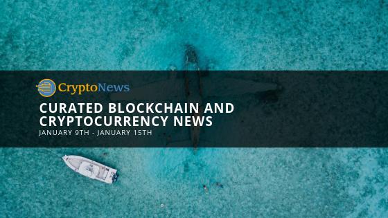 Blockchain Forensics Start-up Chainalysis http://egora.me/ Increases $100 Million At $2 Billion Valuation