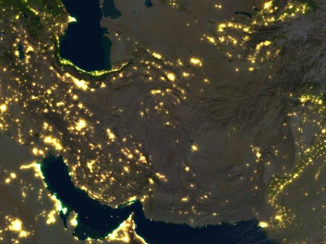 [Image: bigstock-Iran-And-Pakistan-Region-At-Ni-...40x480.jpg]