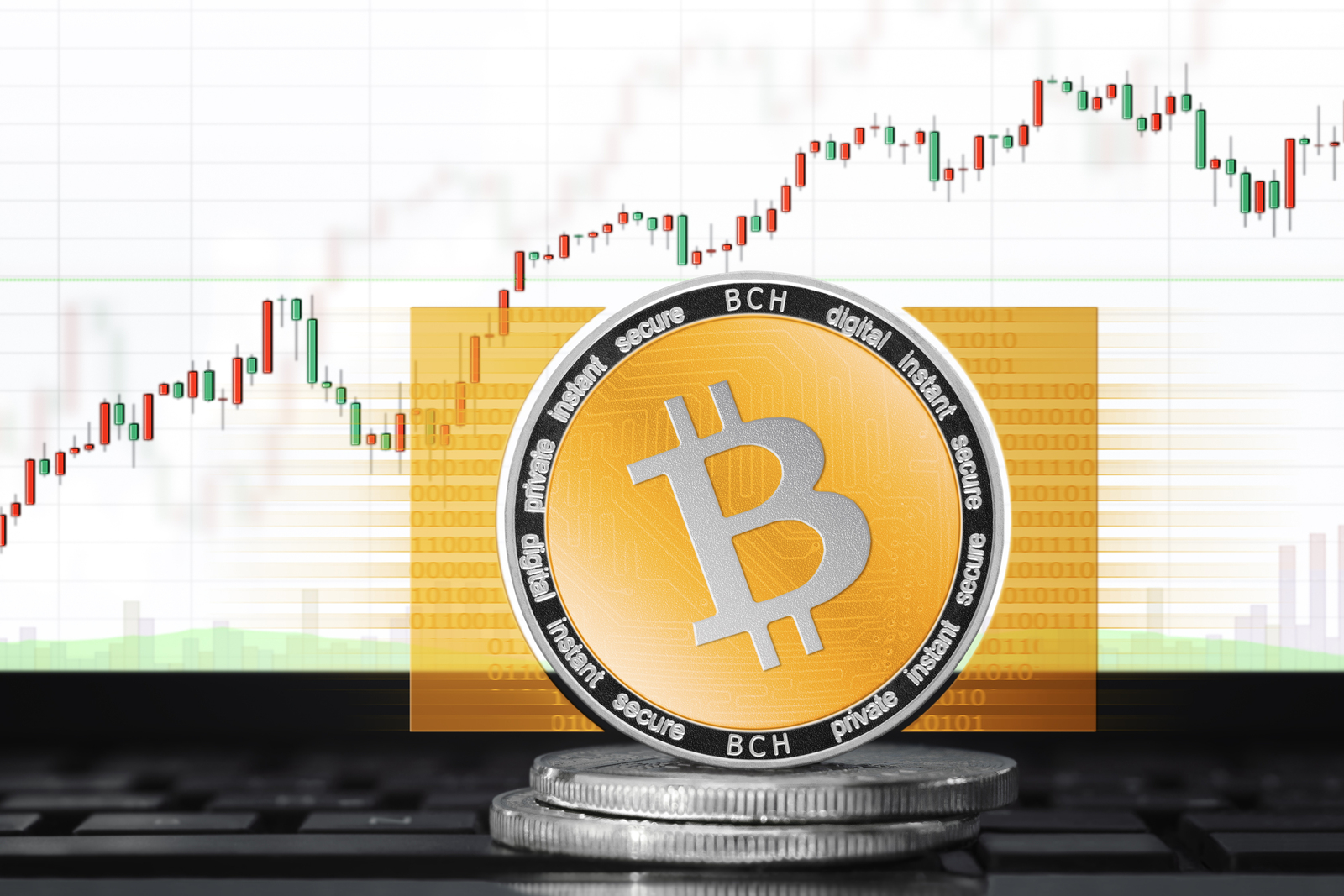 51 attack crypto currency stocks sport betting africa long list
