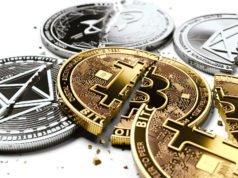 Ethereum Mining Rigs | Crypto-News net