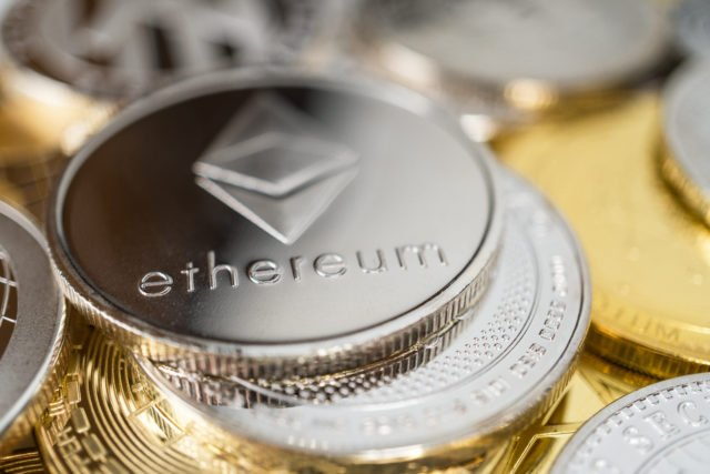 [Image: bigstock-Ethereum-Physical-Coin-On-The-3...40x427.jpg]