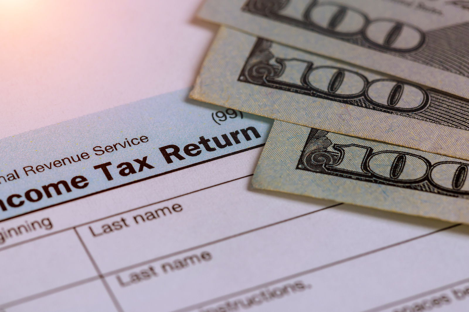 holding period capital gain tax cryptocurrency irs