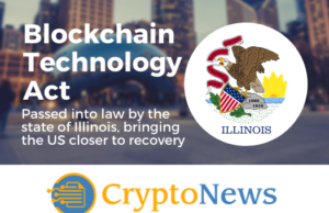 illinois-passes-blockchain-technology-law